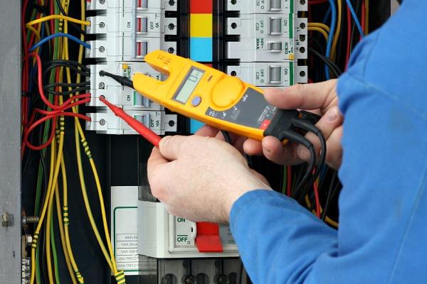 Appliance Repair KL
