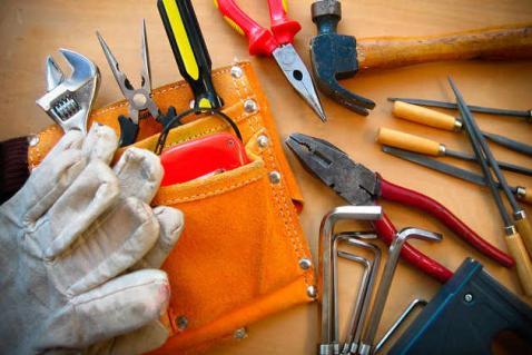 Handyman Service Puchong