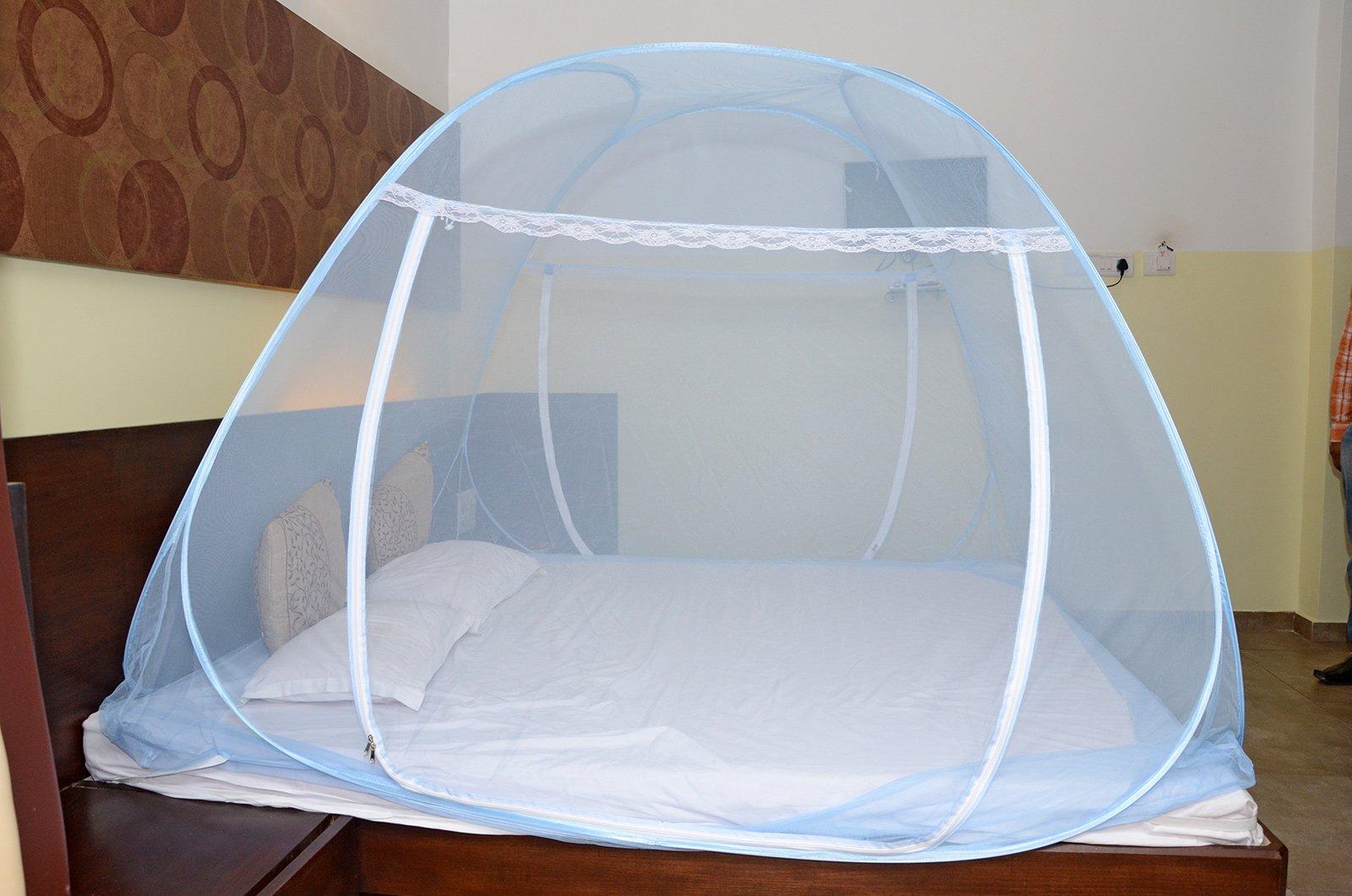 Mosquito Net Penang
