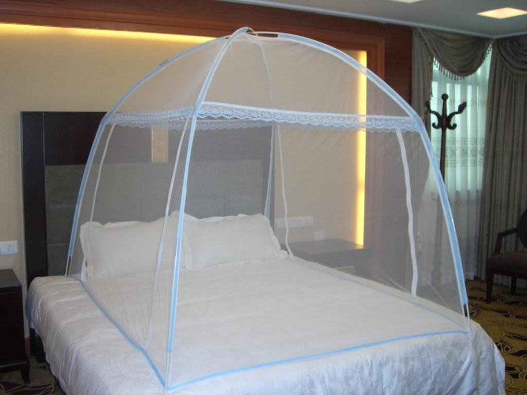 Mosquito Netting Supplier KL