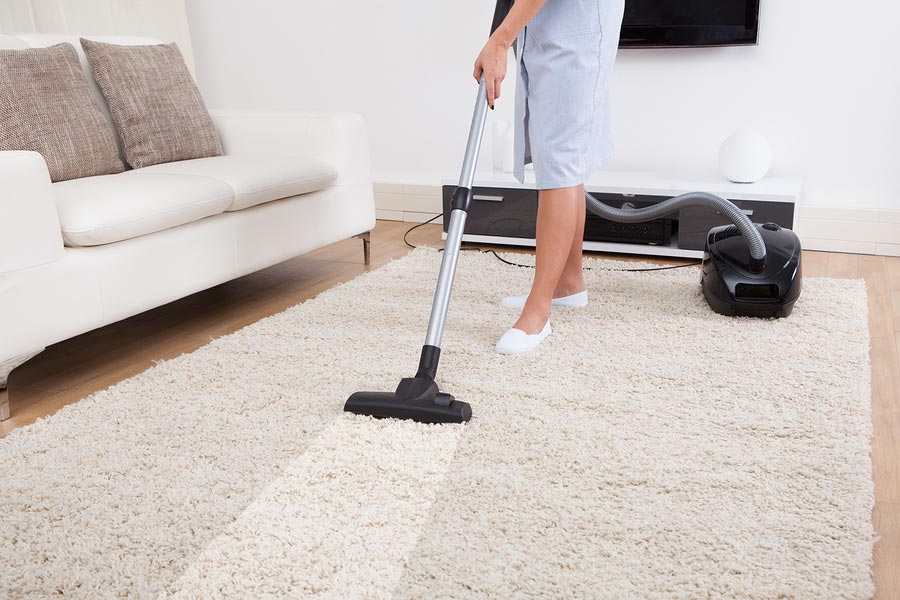 Setapak Carpet Cleaning Service