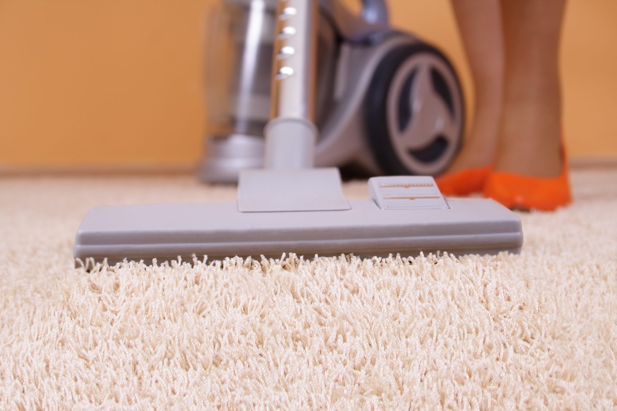 Puchong Carpet Cleaning Service
