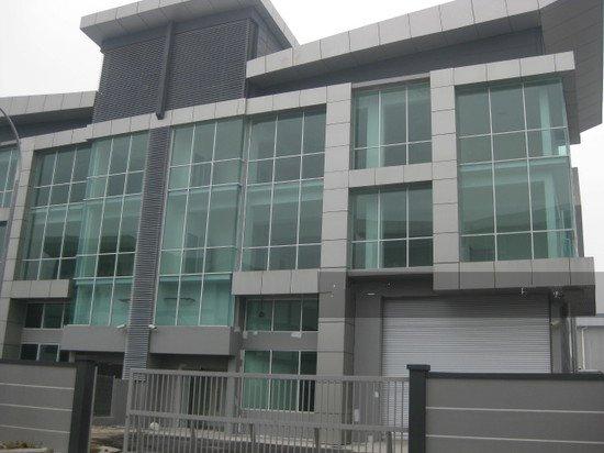Alam Premier Industrial Park