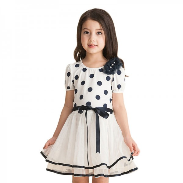 Kids Clothes  Malaysia