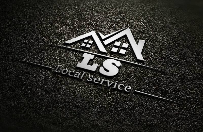 localservicingtoday@gmail.com