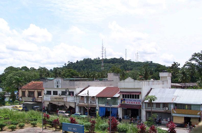 Kuang