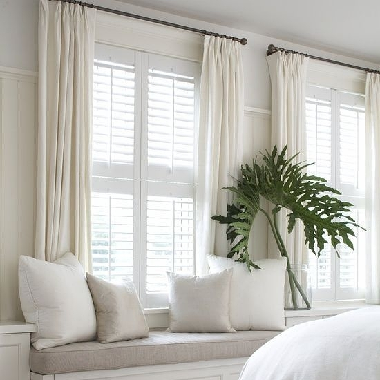 Curtain Blinds Contractor Petaling Jaya