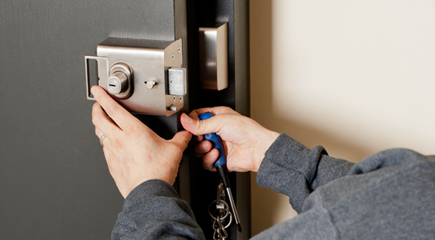 Locksmith KLSubang Jaya