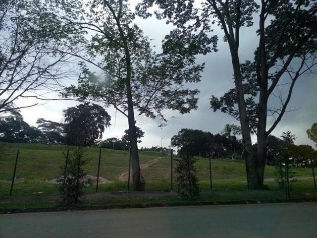 Taman Sri Hartamas