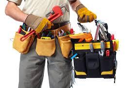Handyman Service Cheras