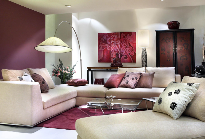 Bangsar Interior Designers