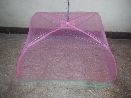 Mosquito Netting Supplier Kepong