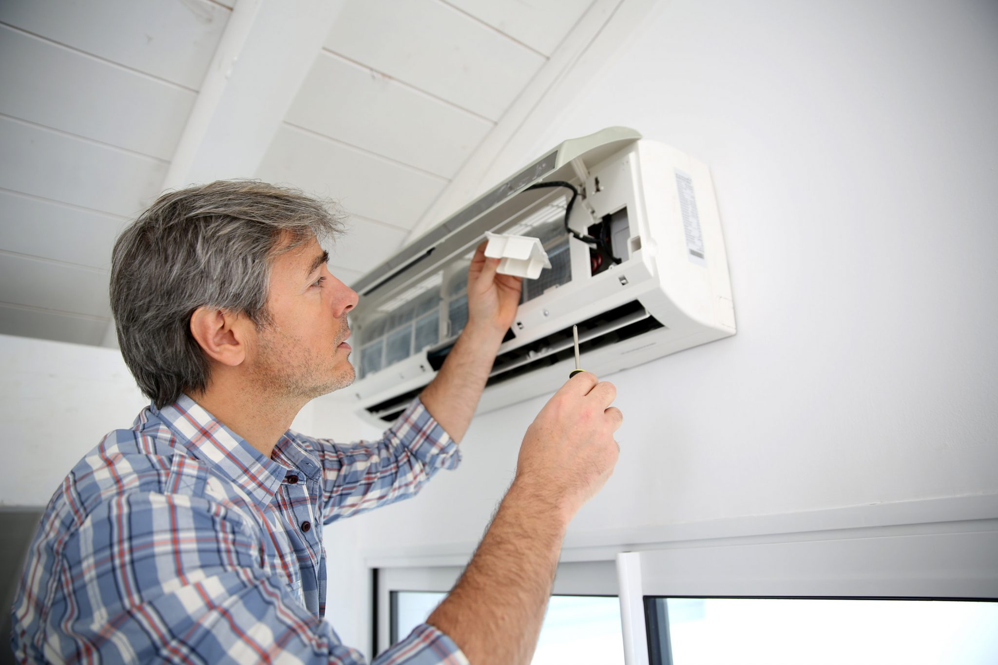 Professional AC Service KL