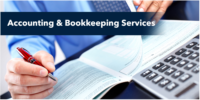 Accounting Service KL