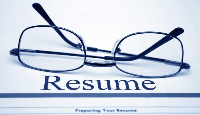 I Will Review, Edit, Or Write Your Resume Cover Letter