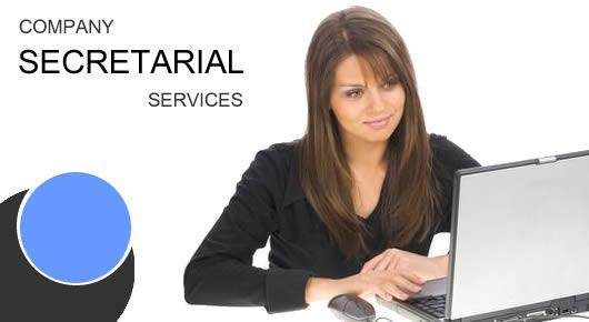 Company Secretary KL