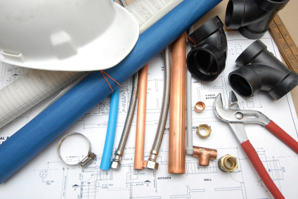 Plumbing  Services Contractor in Singapore