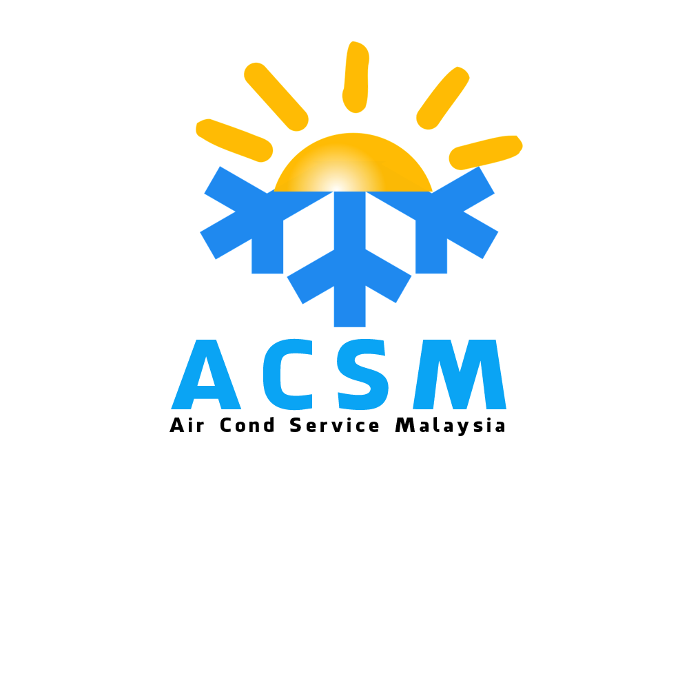AC Service Puchong