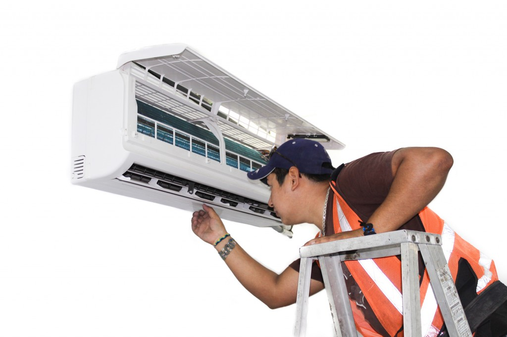 Air Con Service Subang Usj Malaysia Free Classified