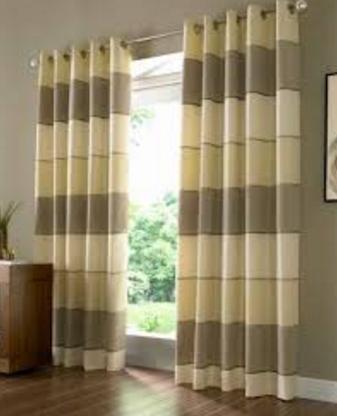 Custom Made Curtain KL Selangor