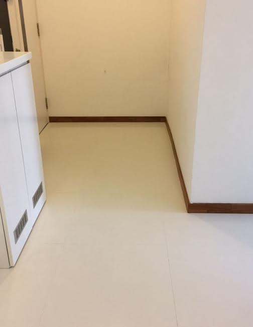 Marble floor polish service singapore thefloors co for Cleano concrete cleaner