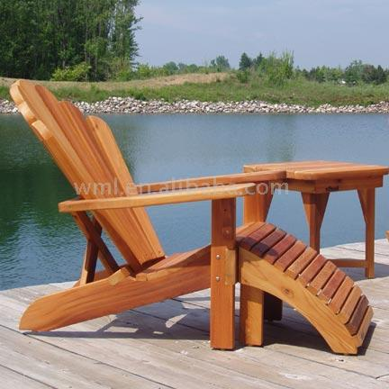 teak outdoor furniture malaysia