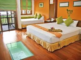 Port Dickson Hotel Booking