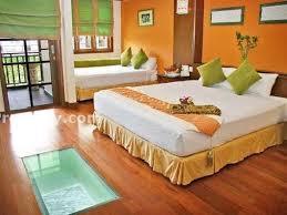 Port Dickson Hotel Booking
