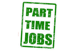 PART TIME JOB AT HOME RM 200 – RM 800/WEEK