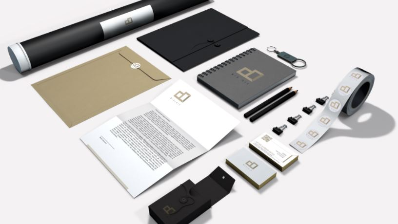 Cartier Creative | Branding | Advertising Agency Malaysia