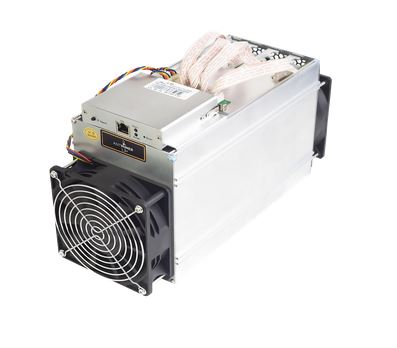Price L3 miner with OEM PSU in Malaysia