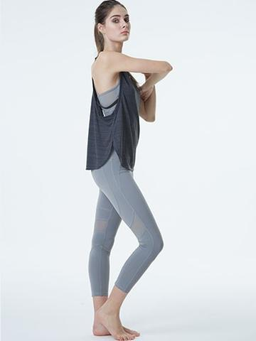 Latest Women's Sportswear Clothing Collection at Unizep Malaysia