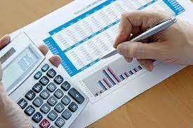 Outsourced Accounting Service KL