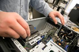 PC Repair Near Me