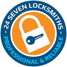Locksmith Setapak