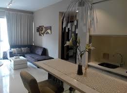 Marc Residence KLCC For Rent