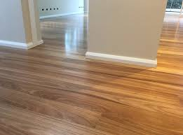 Flooring Service KL