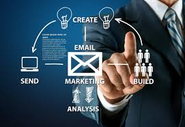 Email Marketing Service Malaysia