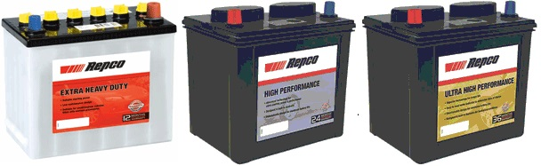 24 HOURS CAR BATTERY BANGI