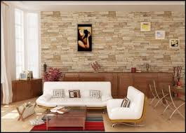 Wallpaper Supplier Malaysia