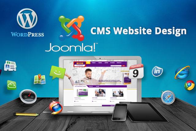 Cheap Web Design Malaysia