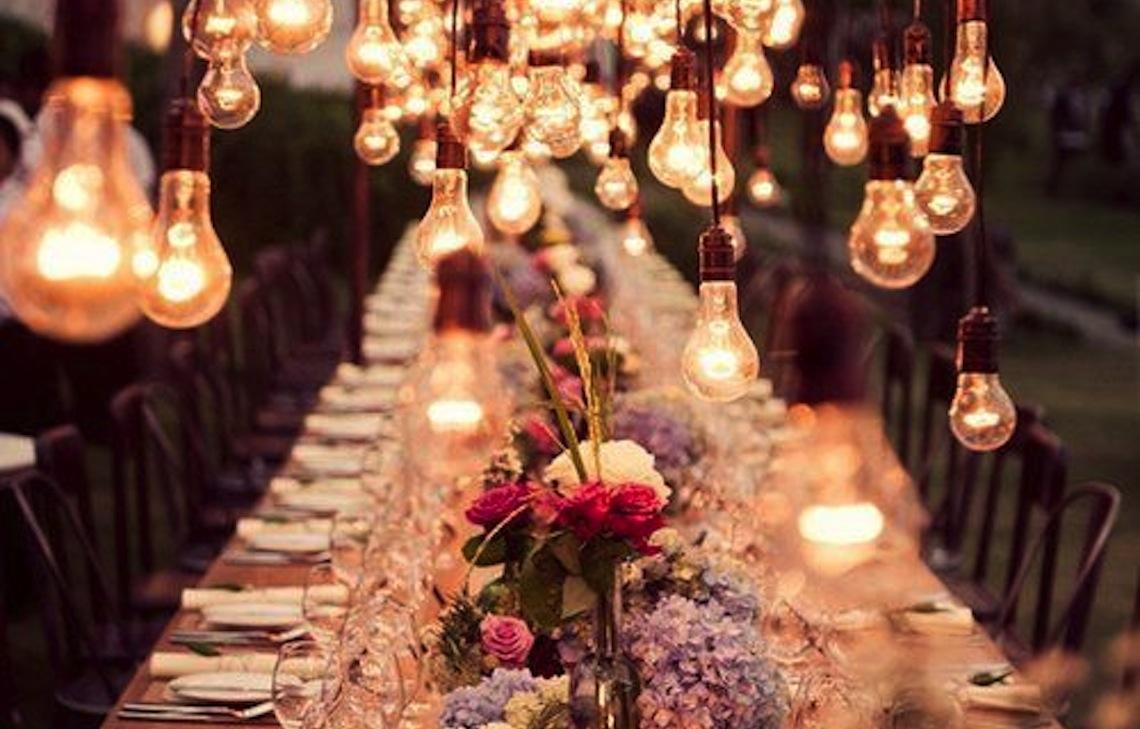 Event & Wedding Planner KL