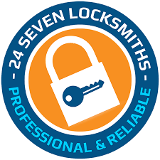 Locksmith Penang