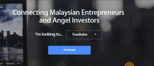 Global Investment Network here to provide funding service in Malaysia.