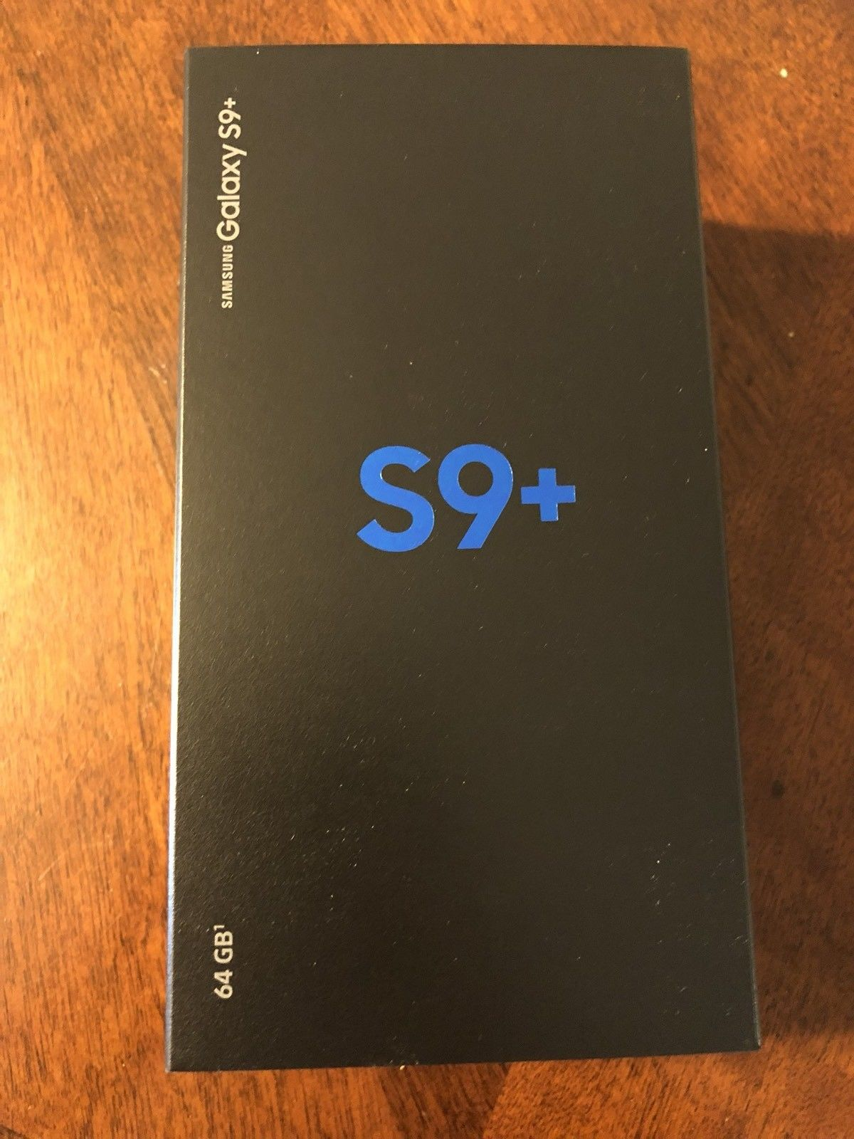 Selling Original : Samsung S9 Plus,iPhone x,S8 Plus,Note 8,iPhone 7 Plus