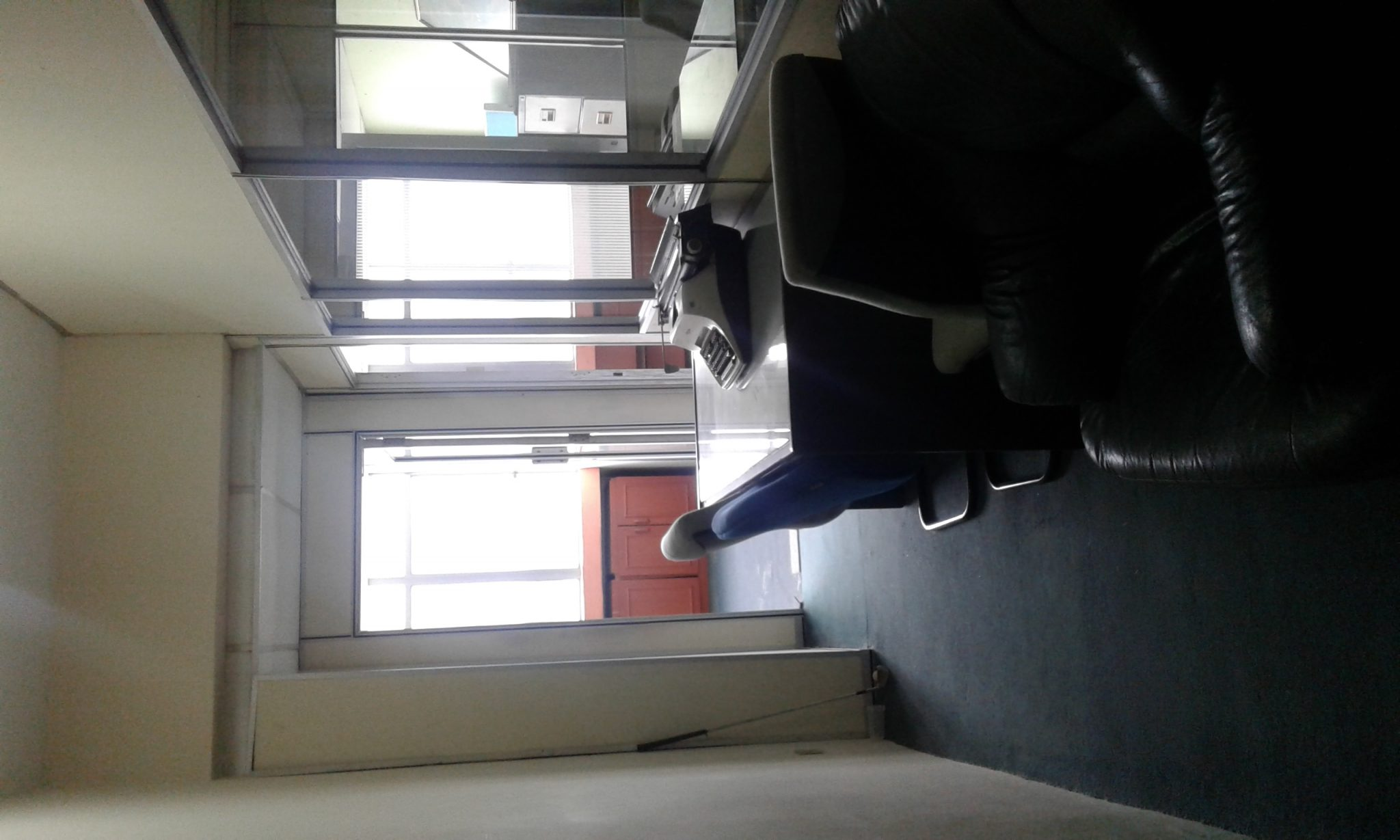 Taman Nirwana office for rent