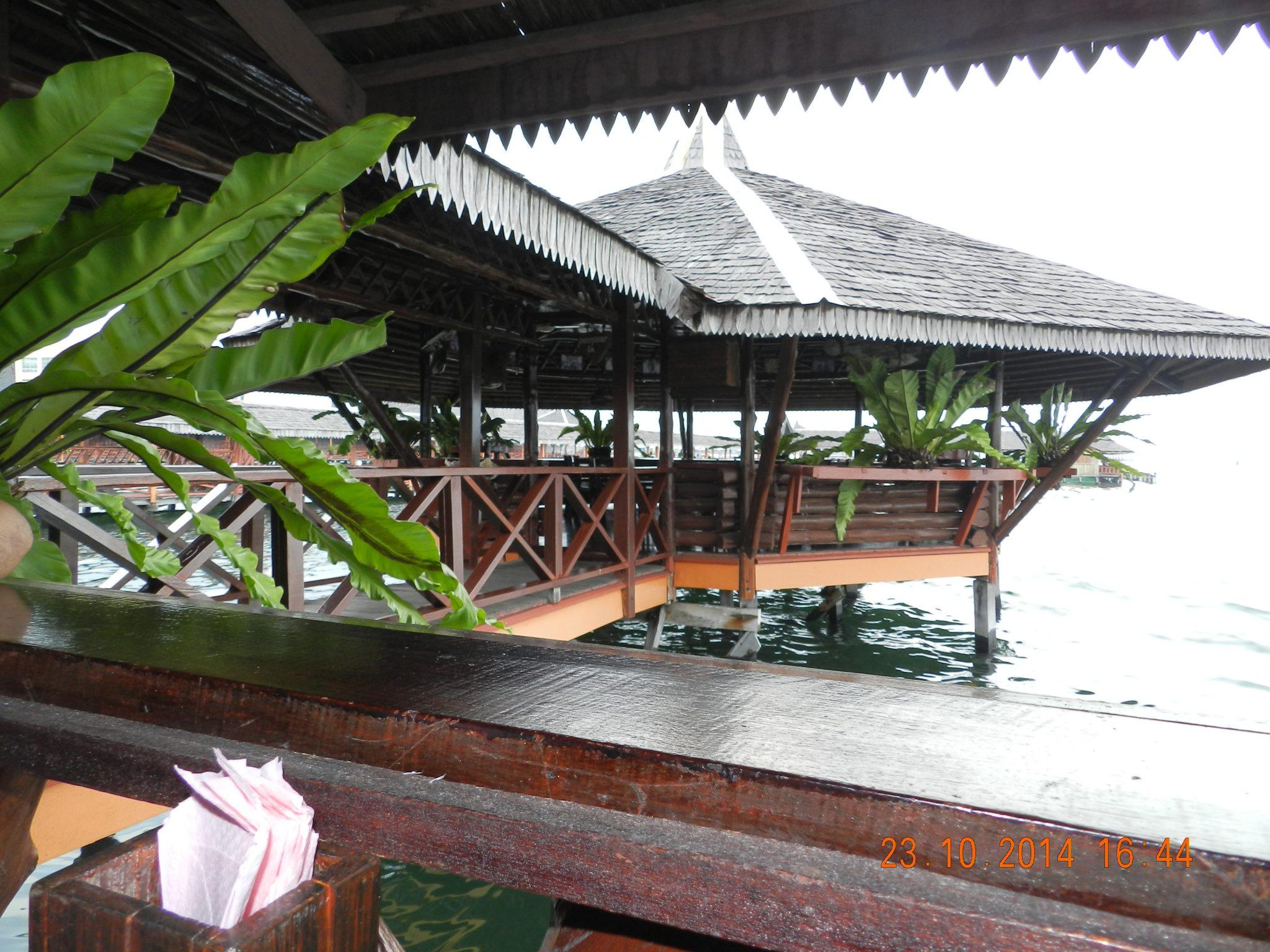 Tawau Sabah