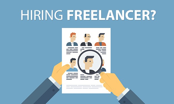 Hi,ThinkRace Technology requires freelancer link builders who are good in linking building and SEO.