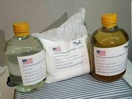 SSD CHEMICAL SOLUTION AND ACTIVATION POWDER IN DUBAI & BANGLADESH & JAPAN 00971558582231
