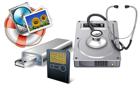 Hard Disk Recovery | Data Recovery – Mr Ashraf (012 6787365)
